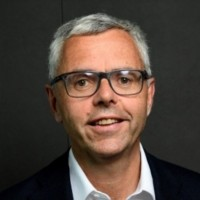 SFR : Michel Combes remercié, Patrick Drahi reprend les rênes