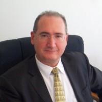 Michel Théon est le troisième directeur général d'Arrow ECS France nommé en trois ans. Crédit photo : D.R.