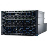 En tant que grossiste valeur de Dell, Arrow ECS distribuera en France les SC5020F et SC7020F, deux nouvelles baies full flash qui seront disponibles à compter de décembre.