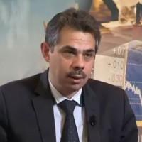 Eric MATTEUCCI, Président du directoire de SII : « Le premier semestre a été marqué par un développement de nos principaux marchés et par l'intégration de FEEL EUROPE. »