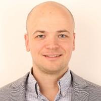 Matthias Deichmann dirige la nouvelle agence montpelliéraine de Netcom Group.