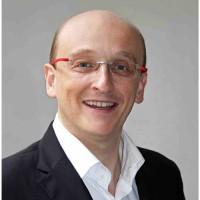 Xavier Grossetête devra notamment mettre en œuvre Optimus, le nouveau programme partenaires de Jaguar Networks.