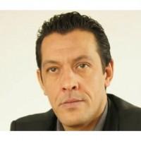 Dave Lecomte, directeur associé d'OMR Infogérance : « L'an prochain, les chiffres d'affaires cumulés d'OMR Infogérance, de Dacty Infogérance, de Medis et de CTV devraient atteindre 25 M€. »