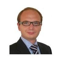 Thierry Pichon doit consolider les relations avec les revendeurs existants d'Easyvista et étendre leur nombre.