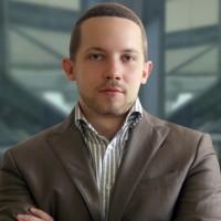 Arkadiusz Ilgowski, PDG de Comarch France :