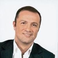 Jean-Claude Marquez, responsable des ventes indirectes de ByTel Entreprise : « Nous investissons massivement sur l'élargissement de notre propre réseau fibre. Plus sa taille va croître, plus nos coûts vont baisser et plus nous pourront proposer des prix agressifs sur un marché de la fibre très concurrentiel »