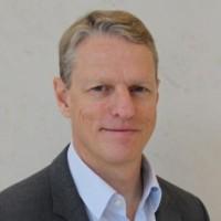 Philippe Guénault a rejoint Software AG France en 2012 en tant que directeur commercial Industrie.