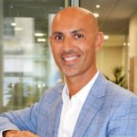 L'acquisition de Online Partner va contribuer à renforcer l'activité cloud de Matilan pilotée par Sacha Laassiri. Crédit. D.R.