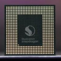 Sur la partie photo et vidéo,Qualcomm a concentré le travail de son processeur Snapdragon 845 sur la densité des couleurs pour des photos plus riches et plus précises. (Crédit : D.R.)