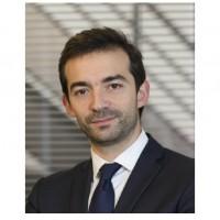 Antoine Sentis a rejoint EBP en 2012 au département intégrateur.