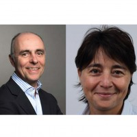 Bruno Flandrin a été nommé directeur de la filiale France de Digora et Patricia Thielois, directrice marketing et communication du groupe.