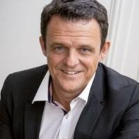 Laurent Fiard, PDG de Visiativ, envisage une nouvelle salve de rachats ciblés pour sa société. (crédit : D.R.)