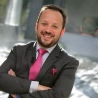 Patron des ventes indirectes de Sage France depuis mai dernier, Brieuc Courcoux jouit jusqu'ici d'un à priori positif de la part de revendeurs de l'éditeur.