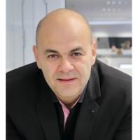 Philippe Nabet, directeur de LDLC.pro : « LDLC.pro ne propose qu'une seule grille tarifaire à ses clients, quels que soient leurs profils. Bien sûr, nous pouvons pratiquer des remises en fonction des volumes achetés, mais, encore une fois, cela s'applique à tous. »