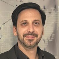 L'agence hébergement, dirigée par Etienne Dupin de Saint-Cyr, vient compléter le réseau des sept agences de Nérim (Crédit : Nerim)