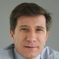 Dirigeant d'ALSO France, Laurent Mitais a succédé à René-Luc Caillaud à la présidence du SGI en 2016.