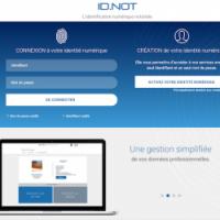 Le CSN sécurise mieux l'accès à ses applications