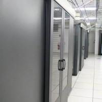 Evea Cloud mise sur Radware pour contrer les attaques DDos