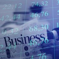 Parmi les revenus cloud d'Oracle, la fourniture d'application en SaaS a apporté 1,1 Md$ de chiffre d'affaires (Crédit : Pixabay)