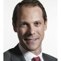 Julien Pellegrin, directeur commercial et marketing de Telehouse France :