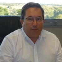 Philippe Mary est le PDG de Novenci Groupe NVL (Crédit : Euralliance's).