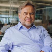 Eugene Kaspersky, CEO de Kaspersky Lab : « Le DHS a nui à la réputation de Kaspersky et à ses activités commerciales sans apporter la preuve que nous avons commis des méfaits. »