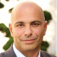 « L'indicateur le plus important à prendre en compte est la hausse de 50% de nos prises de commandes entre mai et décembre», indique Laurent Silvestri, le président d'OpenIP.