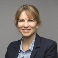 « Nous sommes en discussions avec d'autres acteurs en France et en Europe pour poursuivre notre projet de regroupement du secteur de l'intégration de logiciels Microsoft», indique Sophie Pourquéry, Associée du fonds Industries & Finances Partenaires.