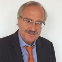 « Profiter des implantations dont dispose Econocom permet de faciliter les synergies avec les autres structures du groupe », indique Jean Claude Tapia, le président de Digital Security.