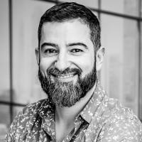 Newlode, dont Omer Shala est le PDG et fondateur, a généré plus de 10 M€ de chiffres d'affaires lors de son dernier exercice clos en septembre dernier (Crédit : Newlode).