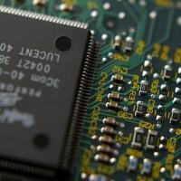 Gartner prévient néanmoins que les bons chiffres de Samsung pourraient être plombés en 2018 par la baisse du prix des mémoires flash NAND et RAM notamment (Crédit : Pixabay).