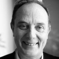 Dominique Meurisse, DG de Westcon-Comstor France : « Malgré les difficultés rencontrées en 2017, nous n'avons pas perdu de clients. »