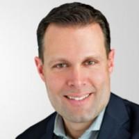 Avant de prendre la tête de la division cloud d'Avaya, Mercer Rowe a été vice-président des alliances stratégiques cloud et Watson chez IBM. (crédit : D.R.)
