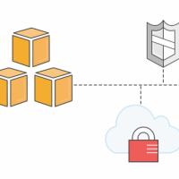En mettant la main sur N2WS, Veeam accompagne l'irrésistible mouvement vers le cloud et les architectures distribuées. (Crédit : D.R.)