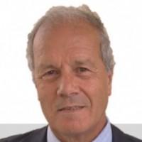 Pierre Audoin, l'un des pionniers du conseil en informatique, vient de disparaître à l'âge de 86 ans. (crédit : D.R.)