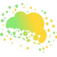 En 2021, le marché mondial du cloud public devrait représenter 277 Md$. Illustration : D.R.