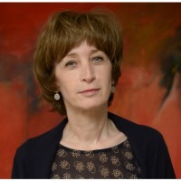 Nathalie Rouvert-Lazare, PDG de Coheris, a également annoncé que l'entreprise avait consolidé son portefeuille client. (Crédit : D.R.)