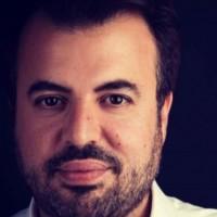 Le serial entrepreneur Français Carlos Diaz, fondateur du Groupe Reflect et du réseau social Bluekiwi, devient président d'Exo. Crédit. D.R.