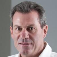 Paolo Masseli a rejoint Dimension Data en 2000 en prenant les rênes de sa filiale Britehouse. Crédit photo : D.R.