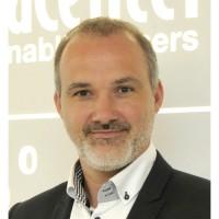 Arnaud Lépinois sera accompagné par Lievens Bergmans dans les premiers temps de sa prise de fonctions à la tête de Computacenter France.