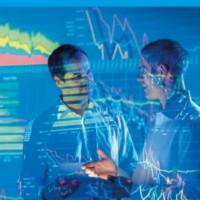 La demande autour des profils informatiques a contribué à revoir à la hausse les grilles de salaires en vigueur dans le secteur, selon Hays. (crédit : D.R.)