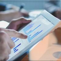 Le marseillais Enovacom développe une suite d'outils permettant de gérer et sécuriser les échanges électroniques des hôpitaux avec leurs divers partenaires. (Crédit. D.R.)