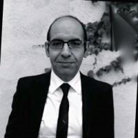 Fares Abdi, directeur commercial en charge de la gamme professionnelle SMB chez TP-link France, espère que 2000 intégrateurs auront rejoint le programme partenaire à la fin de l'année. (Crédit: TP-link)
