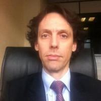 Jean-Louis Didier, PDG de Business & Decision, a été nommé à ce poste en septembre 2017 pour remplacer Christophe Dumoulin au pied levé. (Crédit : D.R.)