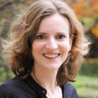 Nathalie Kosciusko-Morizet quitte la vie politique et la France pour s'installer à New York et travailler pour Capgemini dans sa division cloud et cybersécurité. (crédit : D.R.)