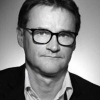 « L'objectif de ce rachat est d'étoffer les équipes et de donner un nouveau souffle à leur capacité à développer des services pour les client autour de la paye », précise Laurent Lemercier, le PDG de Parthena Consultant.
