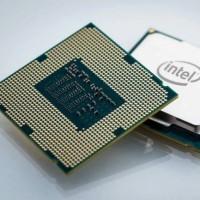 Pour éviter certiains blocages agaçants, Intel a retravaillé ses patchs comblant la faille Spectre sur les puces Skylake. (Crédit : Intel)