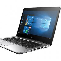 Commercialisé 1407 € HT, le HP EliteBook 840 G3 14'' fait de ces modèles plutôt haut de gamme qui concourent à la croissance globale du marché des PC professionnels en Europe de l'Ouest.