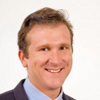 Alexandre Brousse, responsable du channel de Dell EMC France : « L'évolution de notre programme partenaires a tenu compte des retours de nos revendeurs qui souhaitent que nous soyons prédictibles. » Crédit photo : D.R.
