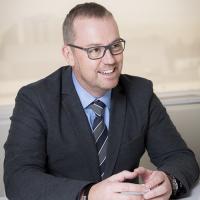 « Les gens veulent de l'agilité, pouvoir changer de prestataire de services de la manière la plus simple possible. Il nous fallait donc un programme partenaire plus flexible » analyse Frédéric Kunegel, directeur channel de Riverbed pour la France et l'Europe du Sud.